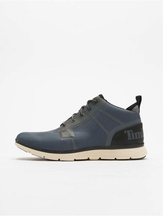 Timberland Sneakers Killington Super OX gray