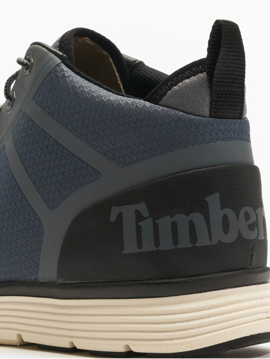 Timberland Sneakers Killington Super OX grey