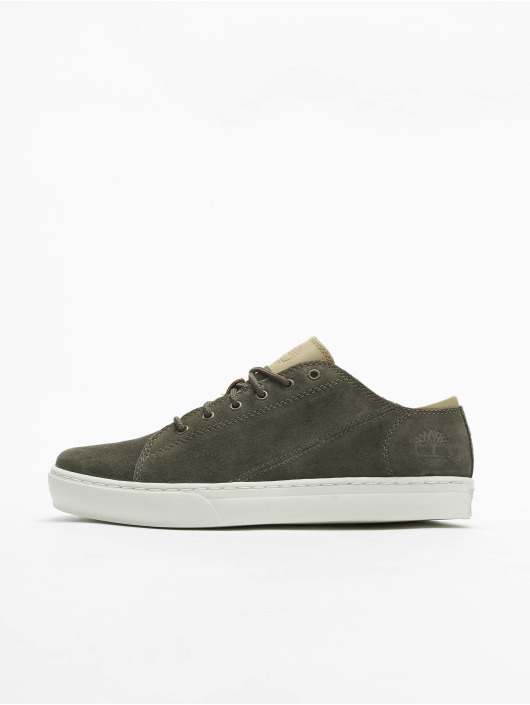 Timberland Sneakers Adv 2.0 Cupsole Modern OX szary
