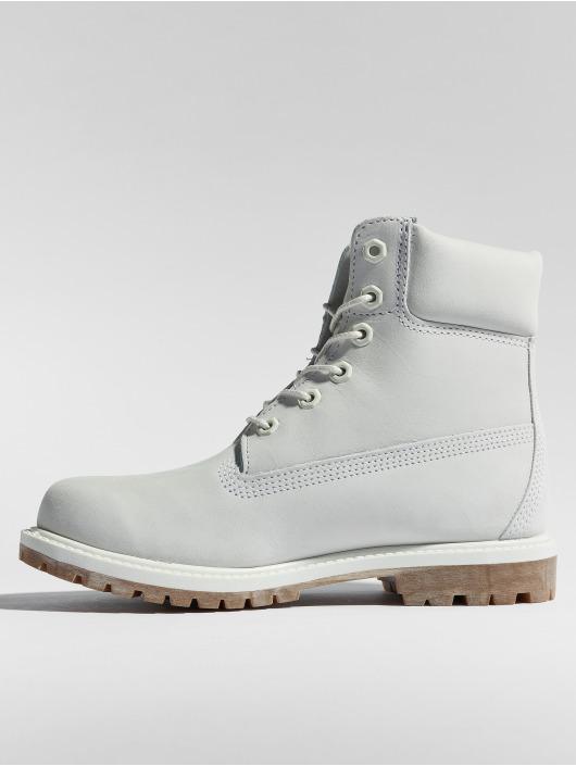 Timberland Støvler 6in Premium grå