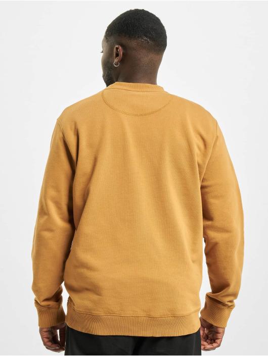 Timberland Sweat & Pull Est1973 beige