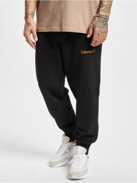 Timberland Sweat Pant Established 1973 black