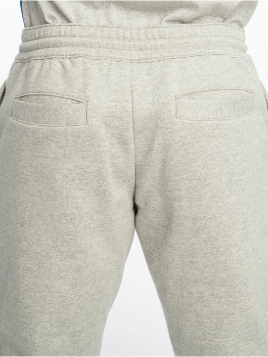 Timberland Sweat Pant YCC gray