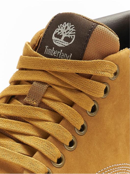 Timberland Tøysko Bradstreet Chukka Leather beige