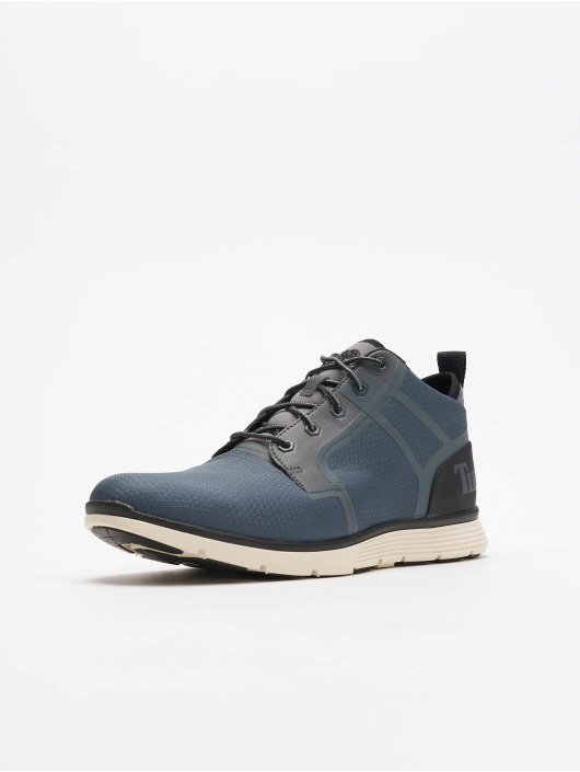 Timberland Tøysko Killington Super OX grå