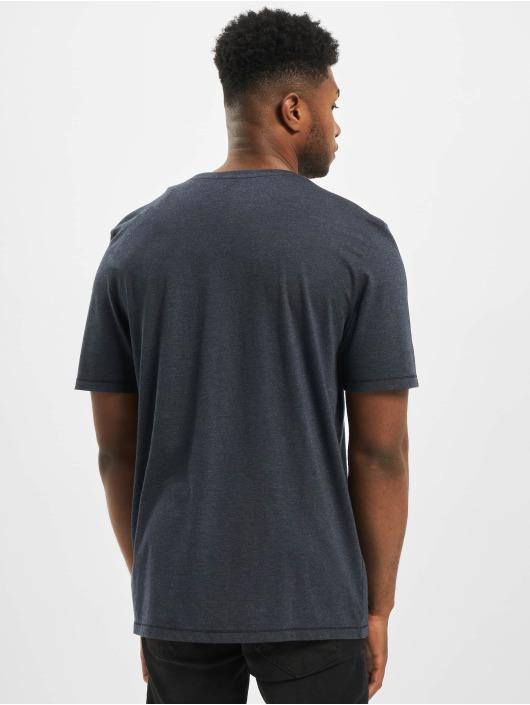 Timberland T-Shirt GD Jersey blau