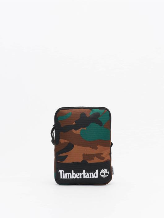 Timberland tas Mini camouflage