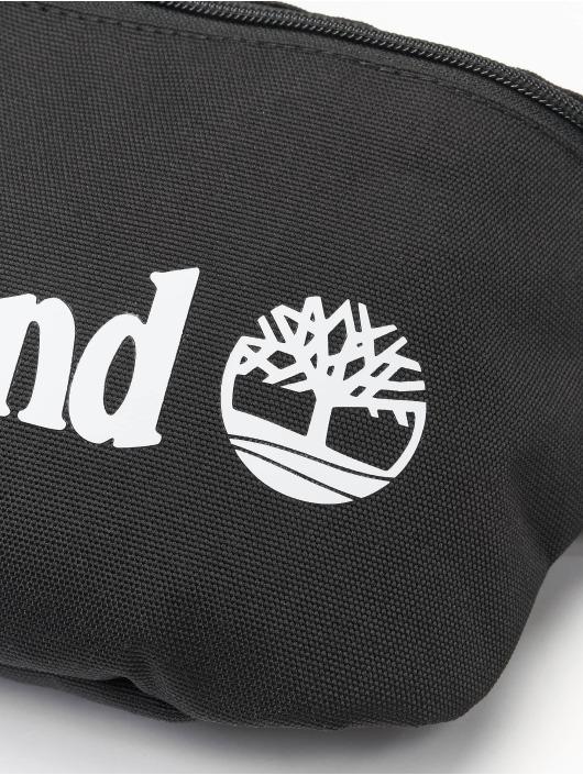 Timberland tas 900D Sling zwart