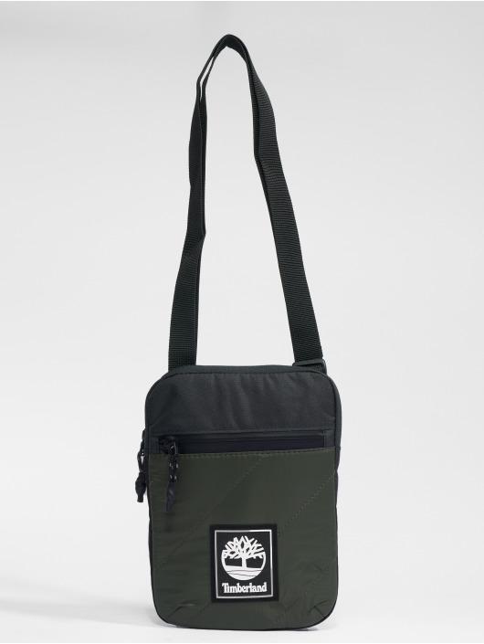 Timberland Tasche Mini Item olive