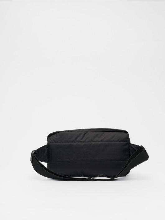 Timberland Tasche Sling schwarz