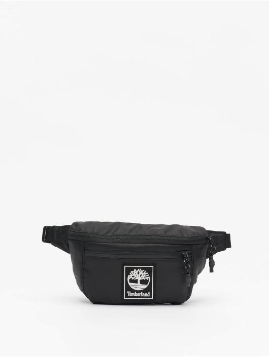 Timberland Tasche Recover schwarz