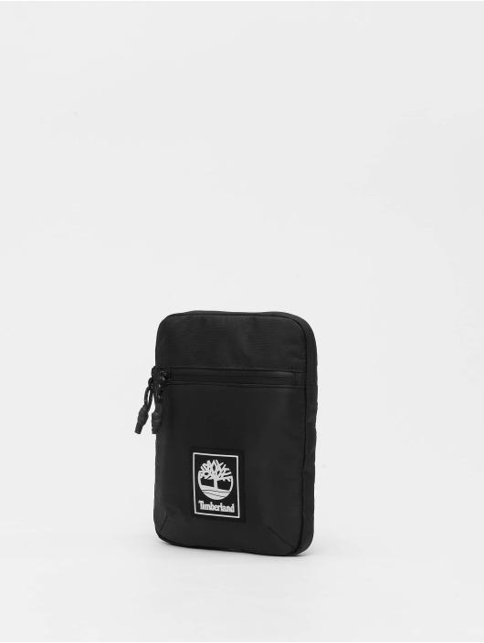 Timberland Tasche Recover Small schwarz