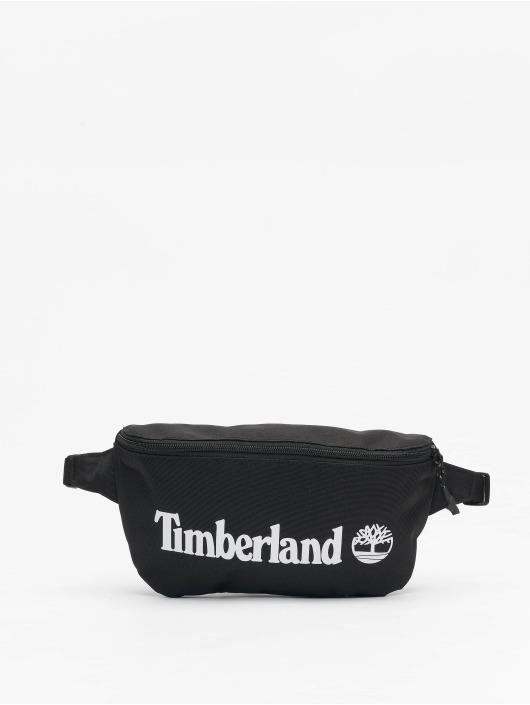 Timberland Tasche 900D Sling schwarz