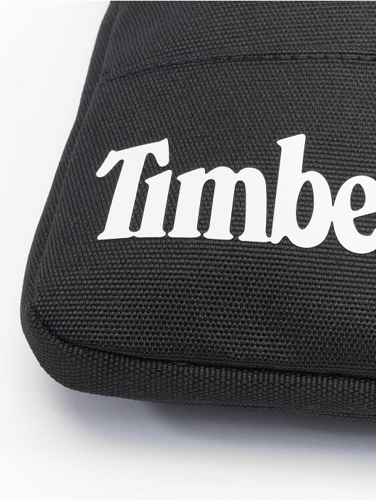 Timberland Tasche Mini Cross schwarz