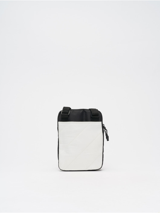 Timberland Tasche Mini Item weiß