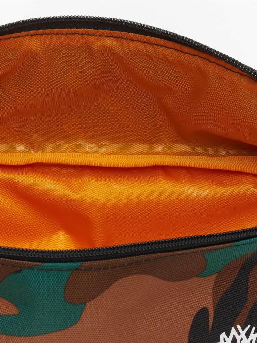 Timberland Taske/Sportstaske Sling camouflage