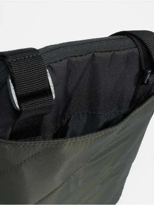 Timberland Taske/Sportstaske Mini Item oliven