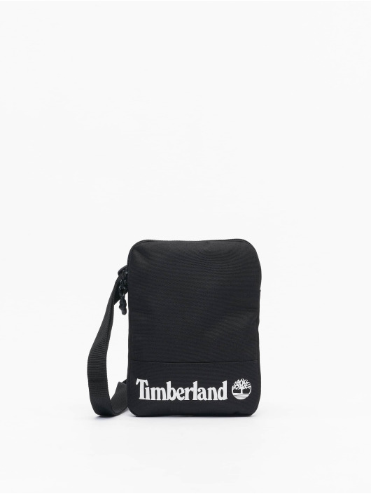Timberland Torby Mini Cross czarny