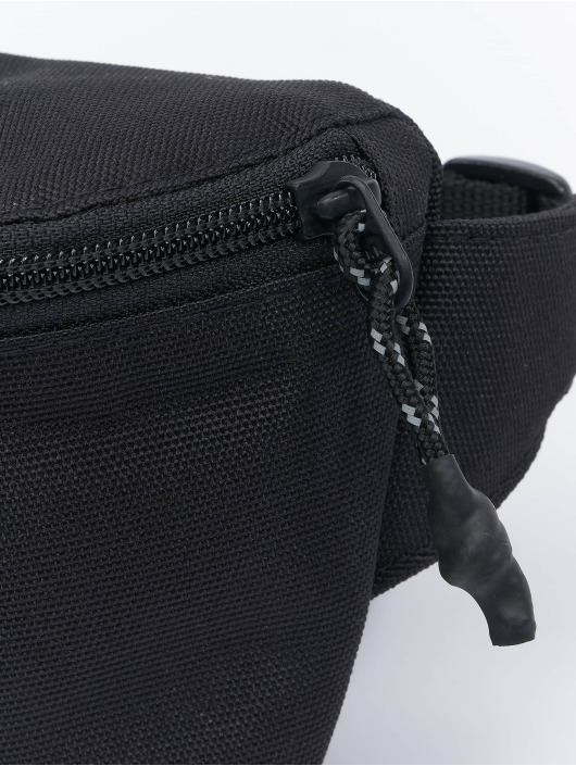 Timberland Torby Sling czarny