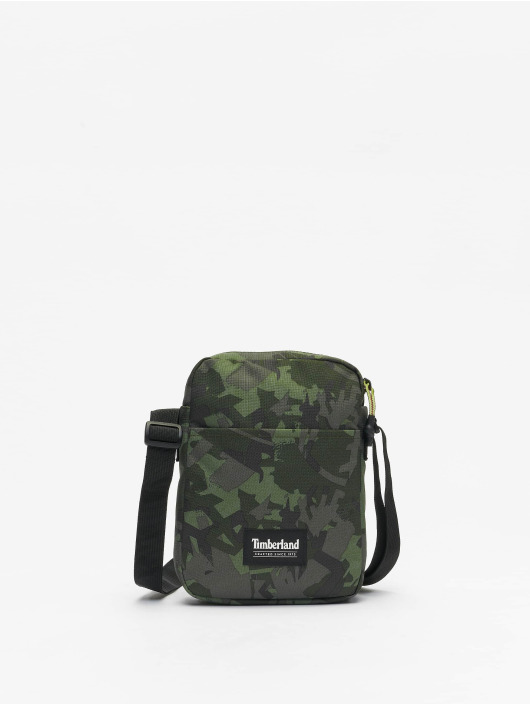 Timberland Torby Print Small moro