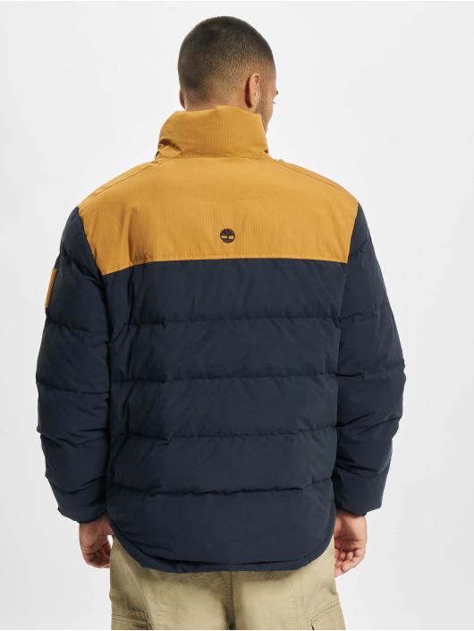 Timberland Transitional Jackets Welch Mountain brun