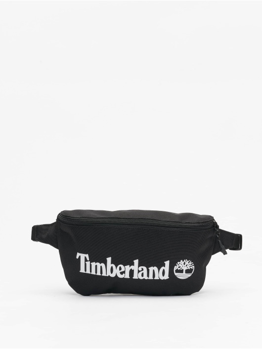 Timberland Väska 900D Sling svart