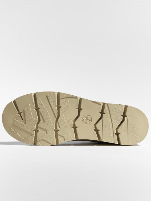 Timberland Vapaa-ajan kengät Radford 6 beige
