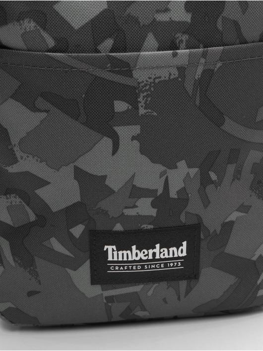 Timberland Vesker Print Small kamuflasje