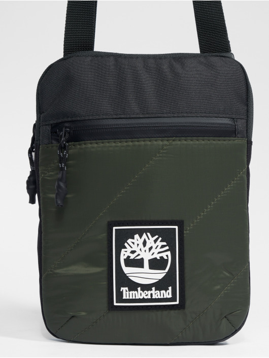 Timberland Vesker Mini Item oliven