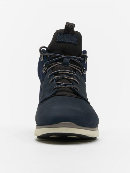 Timberland Zapatillas de deporte Killington Hiker Chu azul