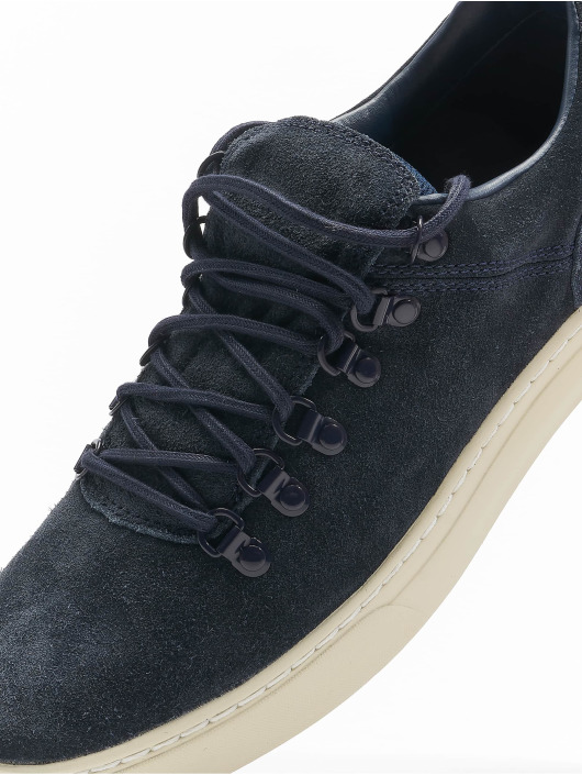 Timberland Zapatillas de deporte Adv 2.0 negro