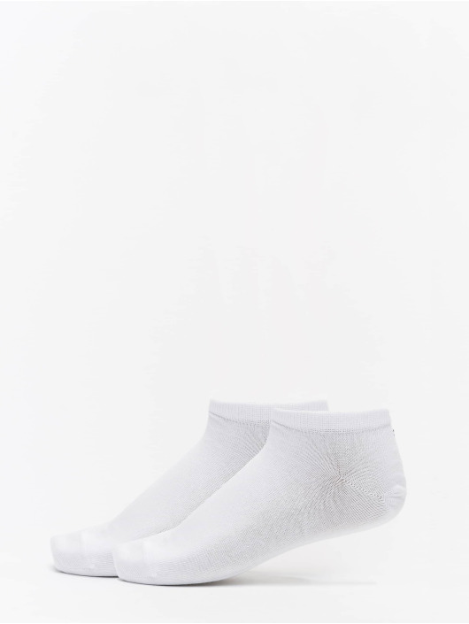 Tommy Hilfiger Dobotex Chaussettes 2 Pack blanc
