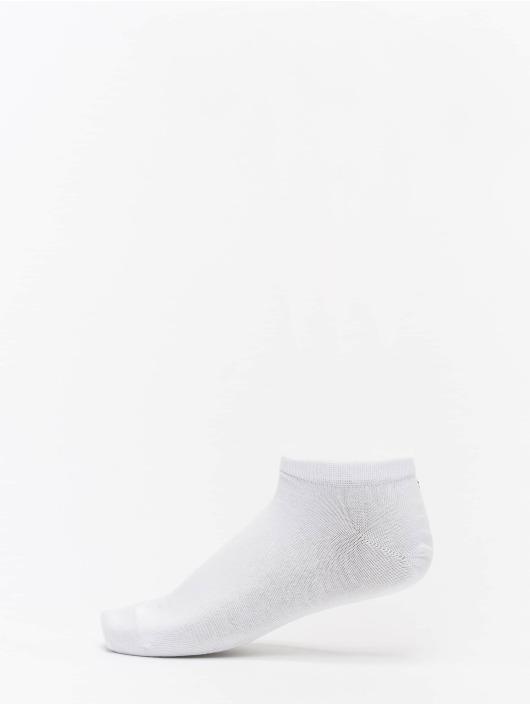 Tommy Hilfiger Dobotex Ponožky 2 Pack biela