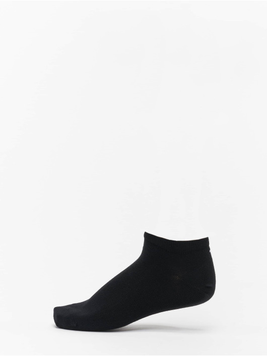 Tommy Hilfiger Dobotex Socks 2 Pack black