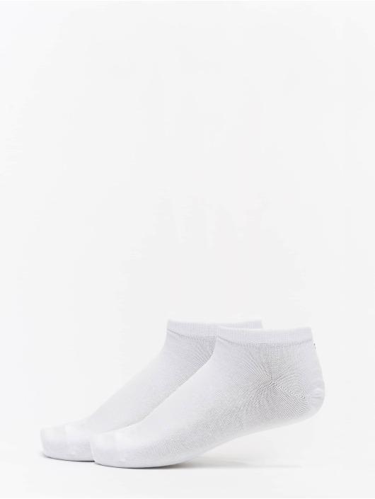 Tommy Hilfiger Dobotex Sokker 2 Pack hvit