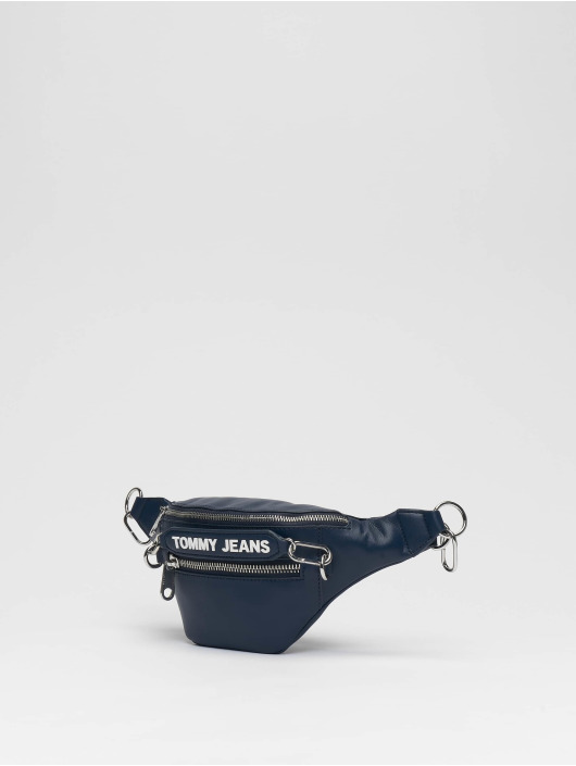 Tommy Jeans Bolso Femme azul