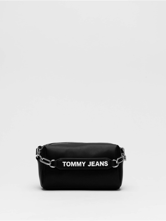 Tommy Jeans Bolso Femme Crossover negro