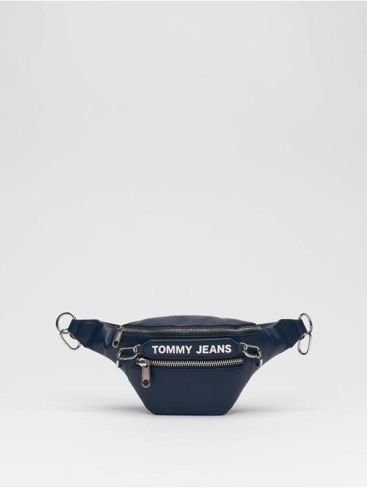 Tommy Jeans Laukut ja treenikassit Femme sininen