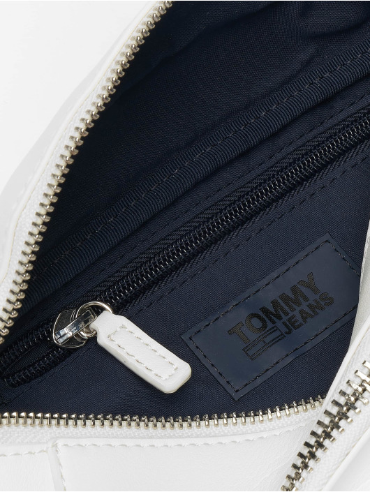 cc3addea69 Tommy Jeans | Femme blanc Femme Sac 639559