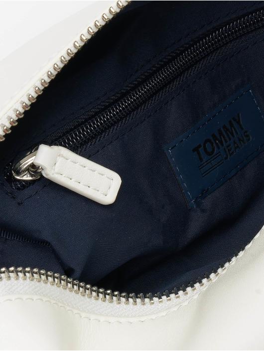 4c815ef3f9 Tommy Jeans | Femme Crossover blanc Femme Sac 639603