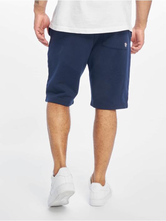 Tommy Jeans Short Classics bleu