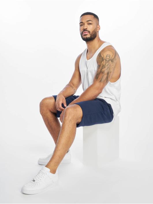 Tommy Jeans Shorts Classics blå