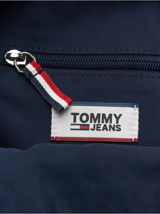 Tommy Jeans Torby Urban Tech Reporter pink