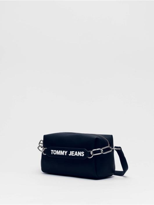 Tommy Jeans Vesker Femme Crossover Bag blå