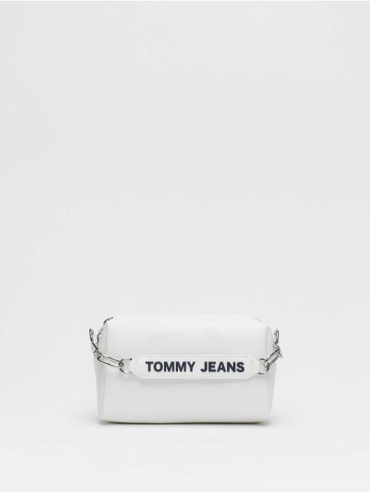 Tommy Jeans Vesker Femme Crossover hvit