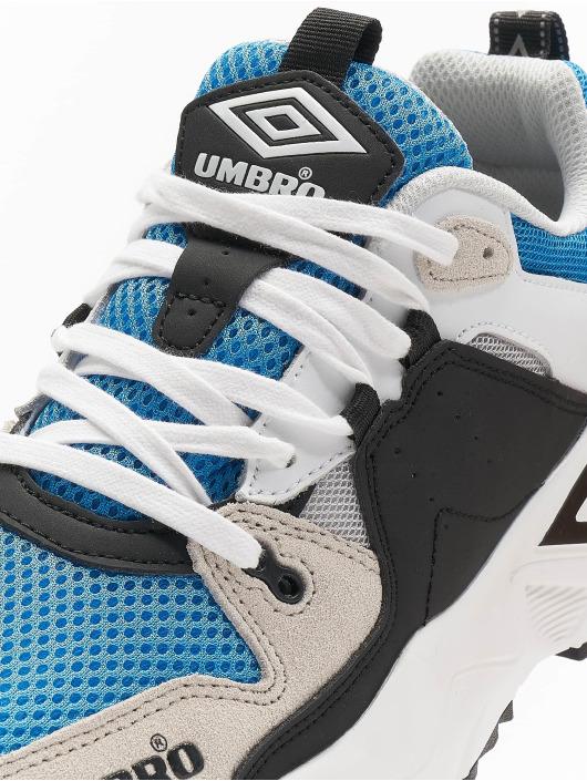 Umbro Baskets Run M blanc