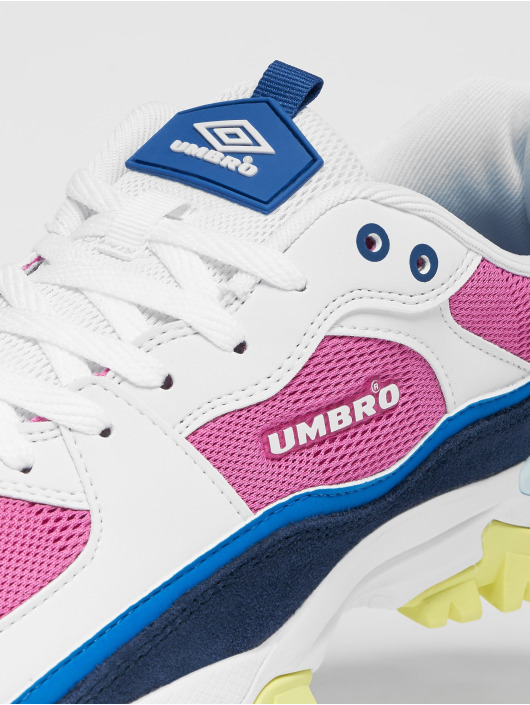271c2b7712897 umbro-baskets-multicolore-516016  6.jpg