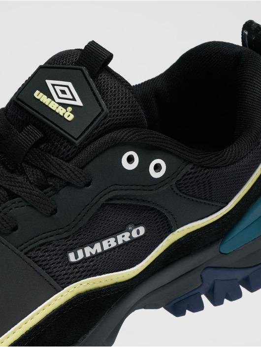 Umbro Baskets Bumpy noir
