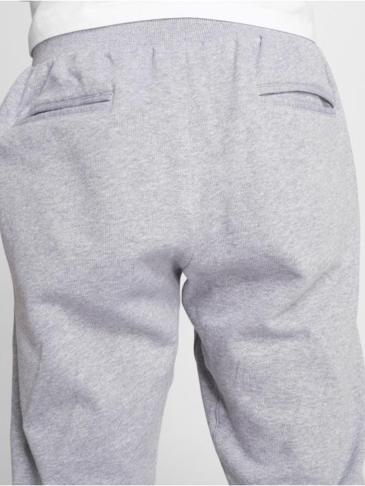 Umbro Pantalón deportivo Classico gris