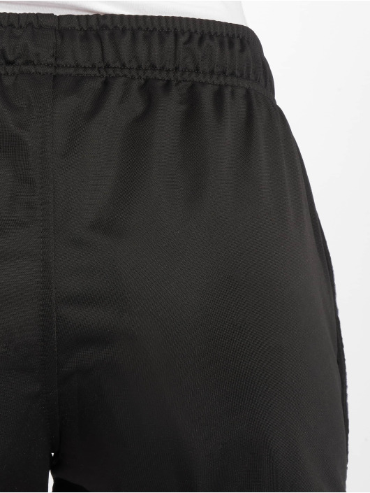 Umbro Shorts Elite Popper svart